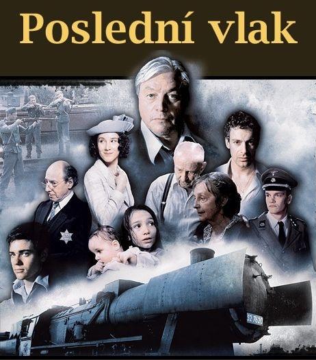 http://www.komisarrex-serial.wz.cz/posledni_vlak_1.jpg